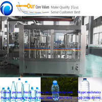 Engineer Available Overseas Drinking Water Bottle