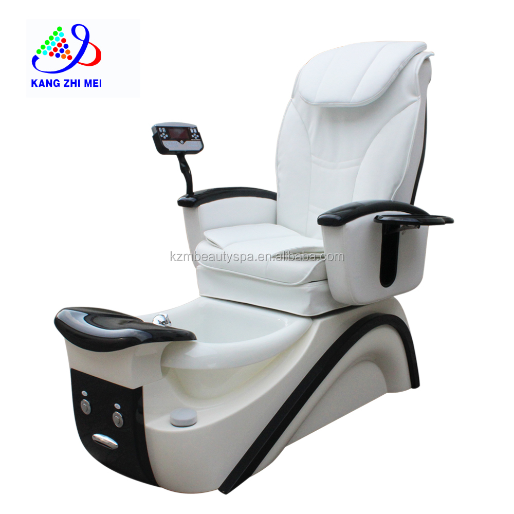 wholesale pearl spa pedicure beauty equipment supply S812-19