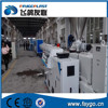 PVC pipe making machine/production line