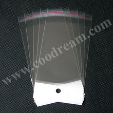 poly bag raw material,plastic raw material for plastic bag, opp bag with header