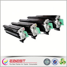 Ebest China plastic compatible SPC811DN opc drum