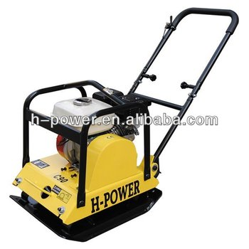 Hand compactor 90kg buy hand compactor hand plate for 90 soil compaction