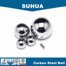 g1000 Ss304 Metal Stainless Steel Ball Used for Auto Cars