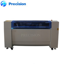 Reci 80w 100w laser tube cnc laser cutting machine / laser cut wooden box for acrylic MDF plywood
