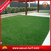 Cheap outdoor artificial lawn grass for garden landscape