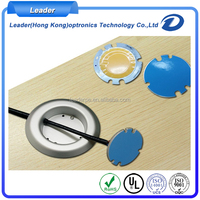 Die Cut Double Side Adhesive Thermal Tape for LED Light