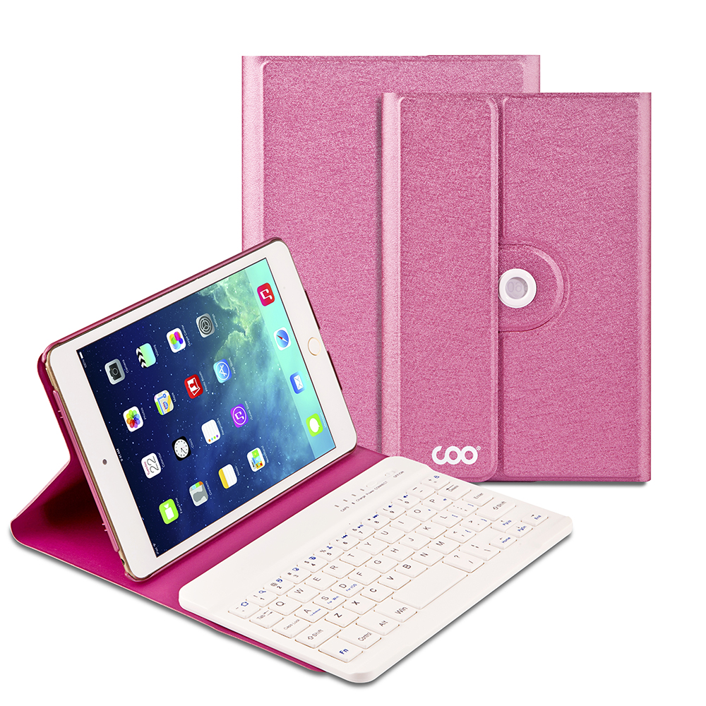 factory price free sample tablet keyboard case for air 6