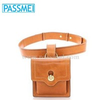 funny belts,driving belt,man belt
