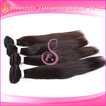 Wholesale hair large stock fast shipping wholesale avon hair extension