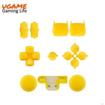 Factory Price For High Quality Silicone Thumbstick Grips For Ps3 Controller Buttons