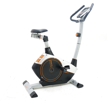 New Hot Cheap Magnetic Bicycle Home Trainer Exercise Bike Price