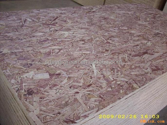 List manufacturers of osb sips board buy osb sips board for Sip manufacturers in texas