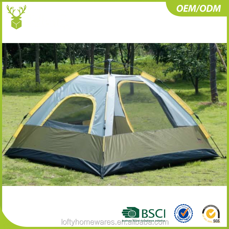 transparent camping tent camel outdoor products tents for sale