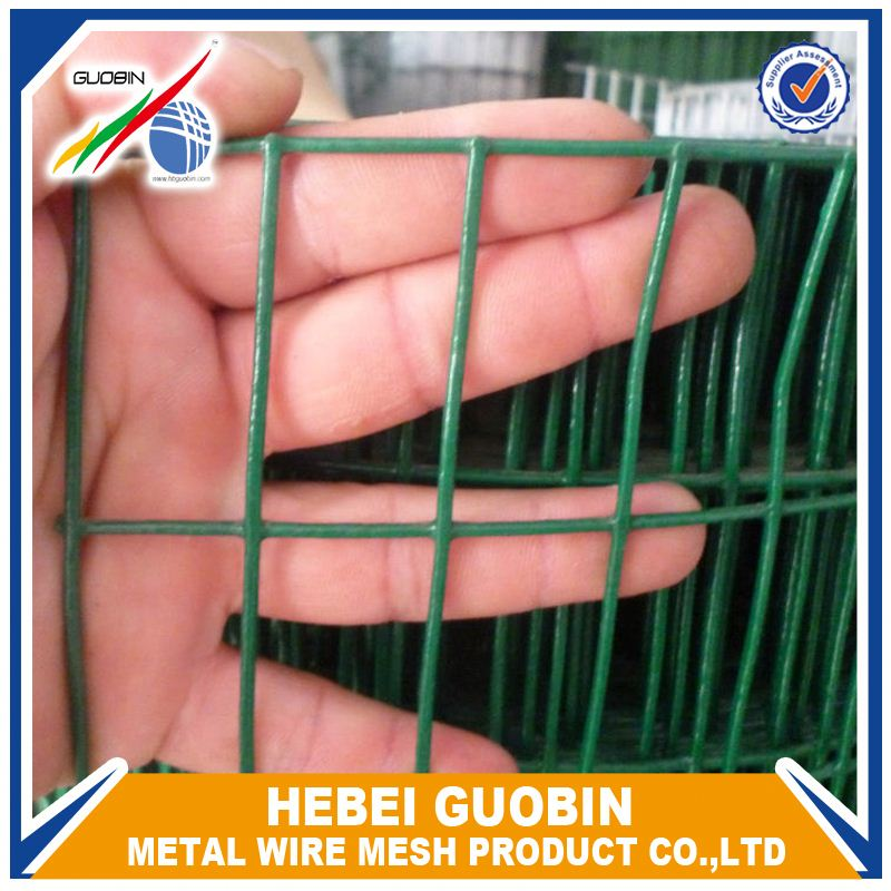 Hot Sale Ss 304 Stainless Steel Welded Wire Mesh Fence Panels