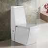 /product-detail/one-piece-western-washdown-toilet-price-sanitary-ware-in-hotel-bathroom-60514655010.html