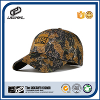 Cheap custom indian army cap with badge
