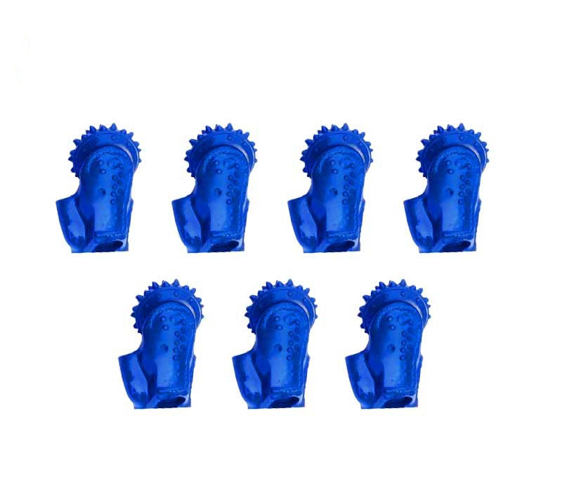 Single Tricone Bit Cutters Factory Price
