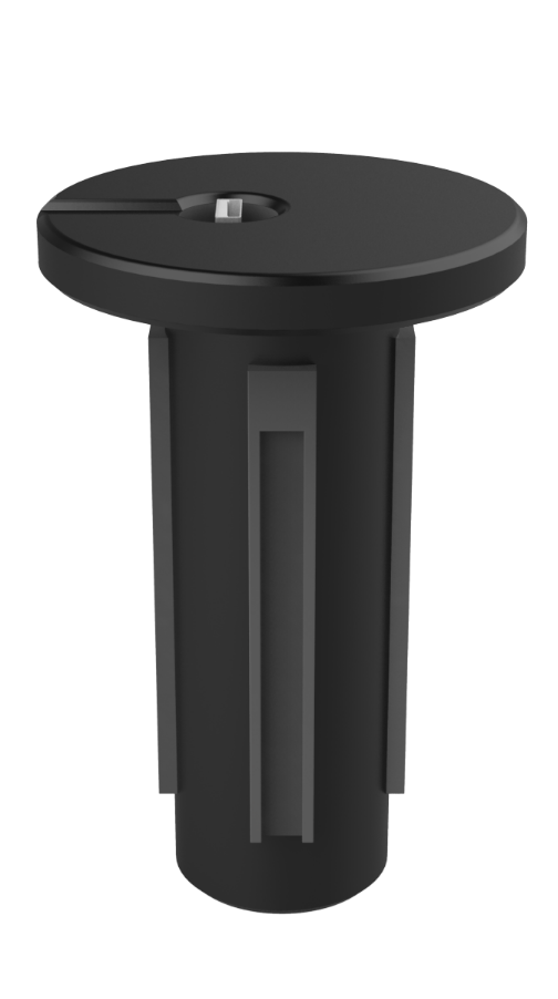 2017 뜨거운 판매 쿼드 스탠드 충전 닌텐도 스위치 기쁨 단점 컨트롤러
