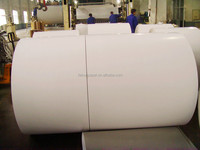 230gsm Stocklot Export Waste Coated Duplex Board Paper