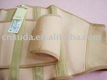Medical maternity support belt for health and comforable