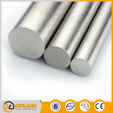sus310S stainless steel bar / sus310S stainless steel rod