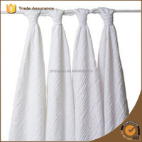 100% cotton muslin multifunctional baby blanket newborn baby boy girl swaddle Bath Towel 120*120cm towel