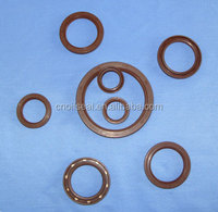 Agriculture seals/ Oil seals used for Agricultural machines