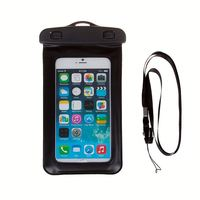 wholesale cell phone waterproof case for samsung galaxy s5
