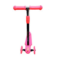 Different Colors Cheap Baby Exercise Scooter Kids Scooter