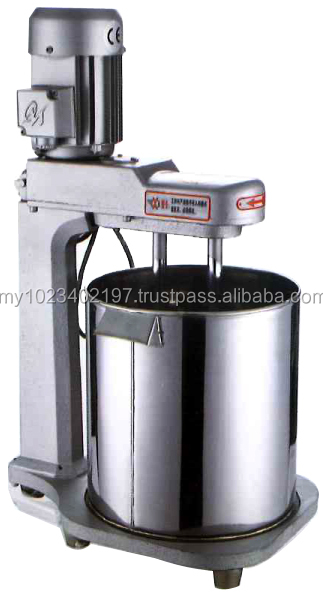 Electric Egg Mixer JD-15