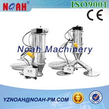 QVC pharmaceutical conveying machine