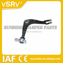 3521.J6 Control Arm for Renault