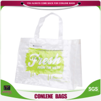 Latest Technology Brand New Cheap Price Promotion Customized Laminated Vietnam Pp Woven Shopping Bags Manufacturers in Karachi
