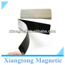 Blank Paper Folding Magnetic Bookmark Hot Selling!!!