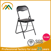 salable cheap promotion leisure chair folding KP-C9802