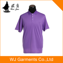 wholesales custom polo t-shirt for work engineer uniform
