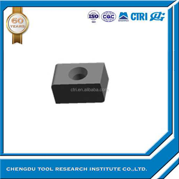 high quality carbide insert