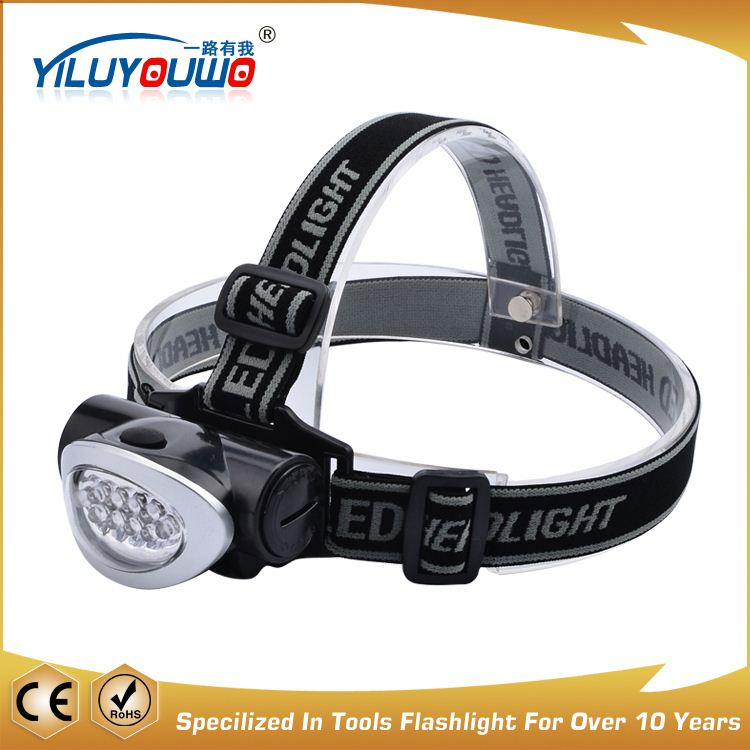 On-time delivery factory directly high power led head light