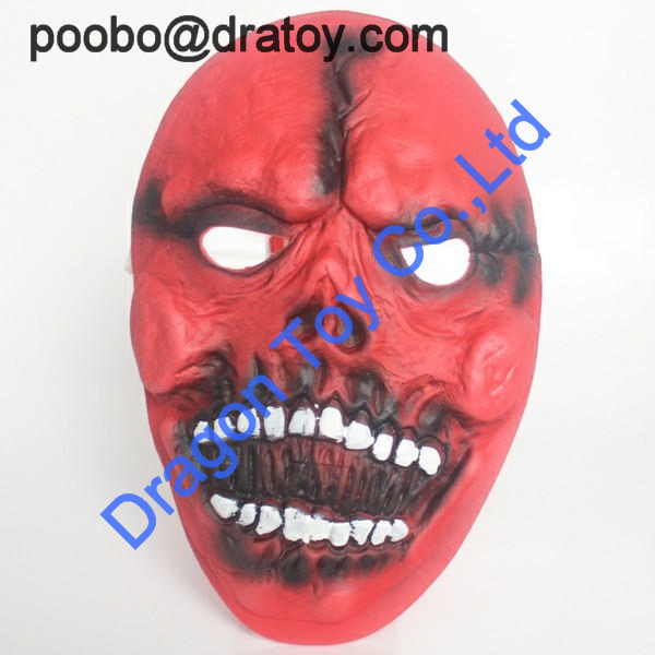 New Top Popular Halloween Promotional Toys