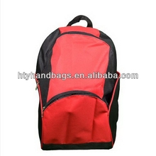 High quality promotional convertible laptop backpack