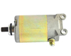 Gy6 250cc Motorcycle Parts Starter Motor
