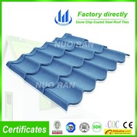 color stone coated metal corrugated roofing sheet,curved tiles,laminated roof shingle