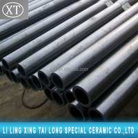 20 YEARS professional manufactures high pure graphite rod/tube for sale