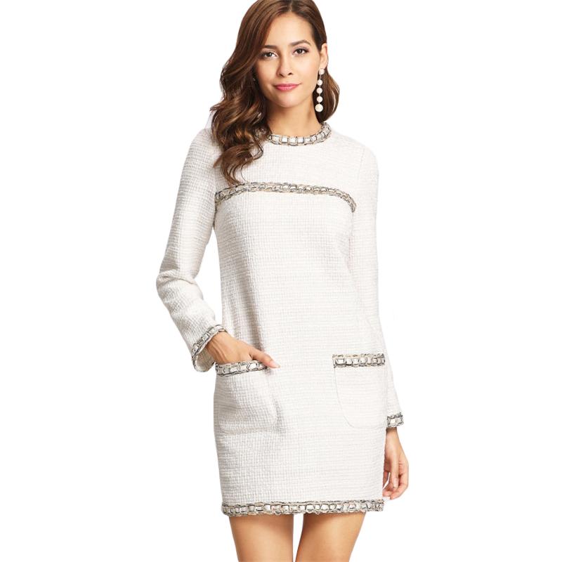 dress171116715 -