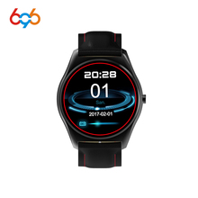 N3 smart watch phone 3g android oem bulk buy from china