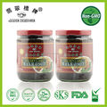 High quality with competitive price of Chili bean sauce