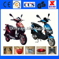bike parts accessories for moto&motorcycle parts