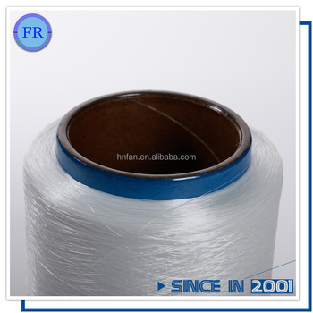 china factory new design 560d elastic spandex yarn