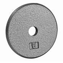 SUPER SEPTEMBER Bestselling Triple holes body pump cement weight <strong>plate</strong>