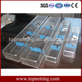 Endoscope Basket / Endoscope Sterilization Box